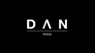 The art of DAN