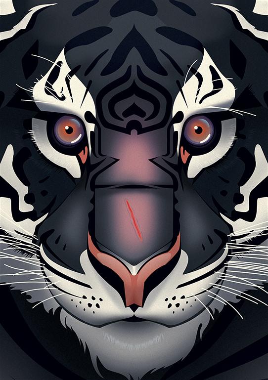 TIGER_A5