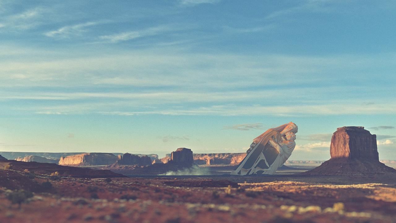 desert-strike_2