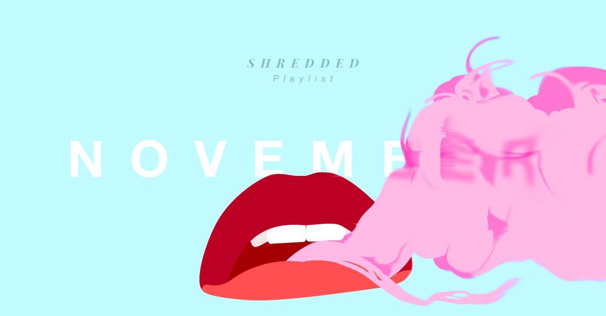 SHREDDED_2