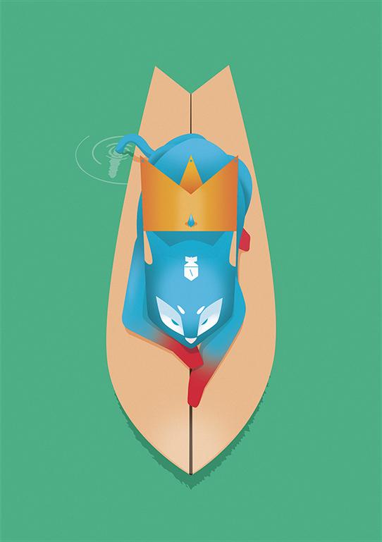 SURF_CAT_A5