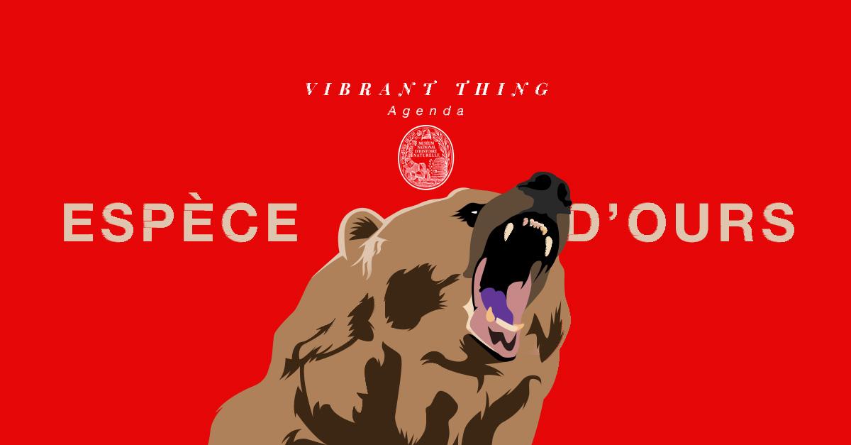 VIBRANT_THING2