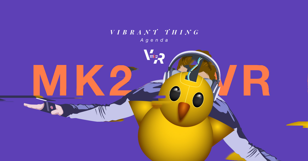 VIBRANT_THING3