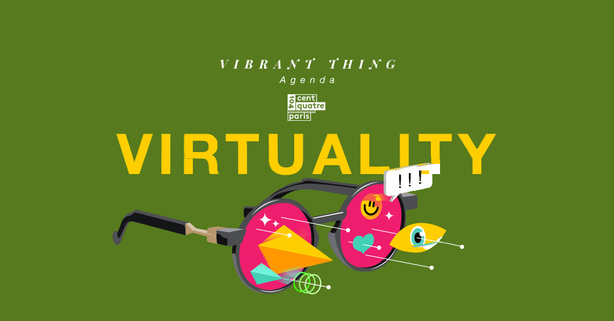 VIBRANT_THING4