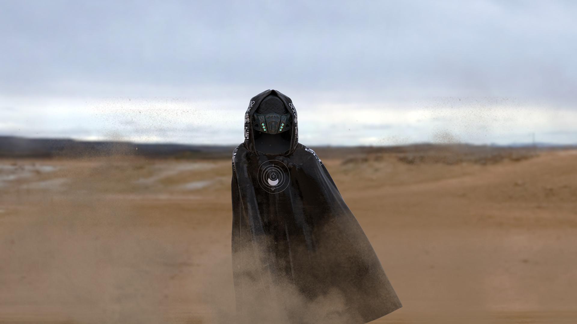 DESERT_SAND