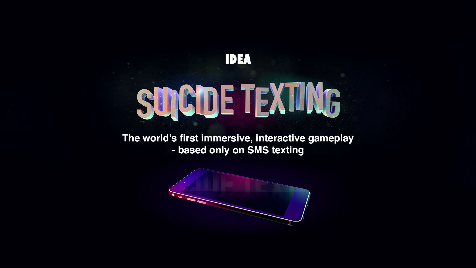 SUICIDE_TEXTING_TITLE