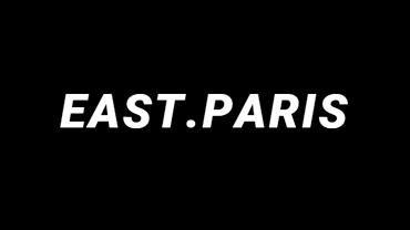EAST.PARIS