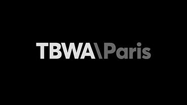 TBWA\PARIS