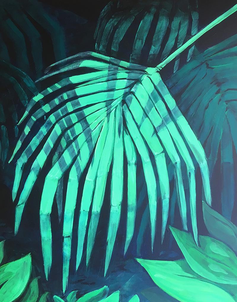 lone_palm