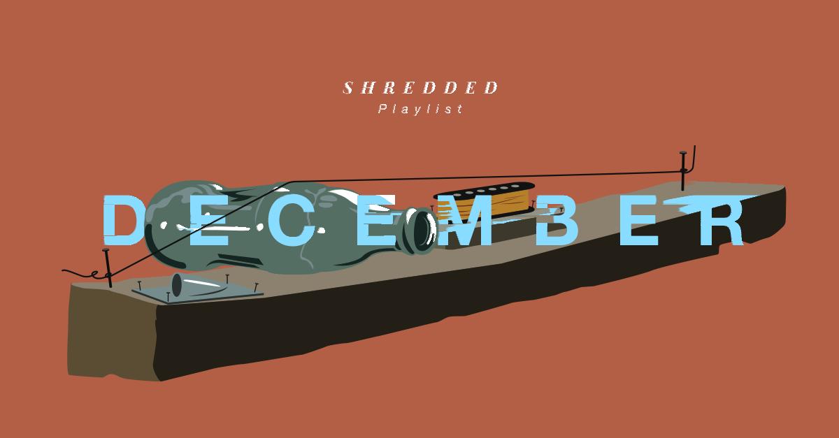 SHREDDED_DEC17