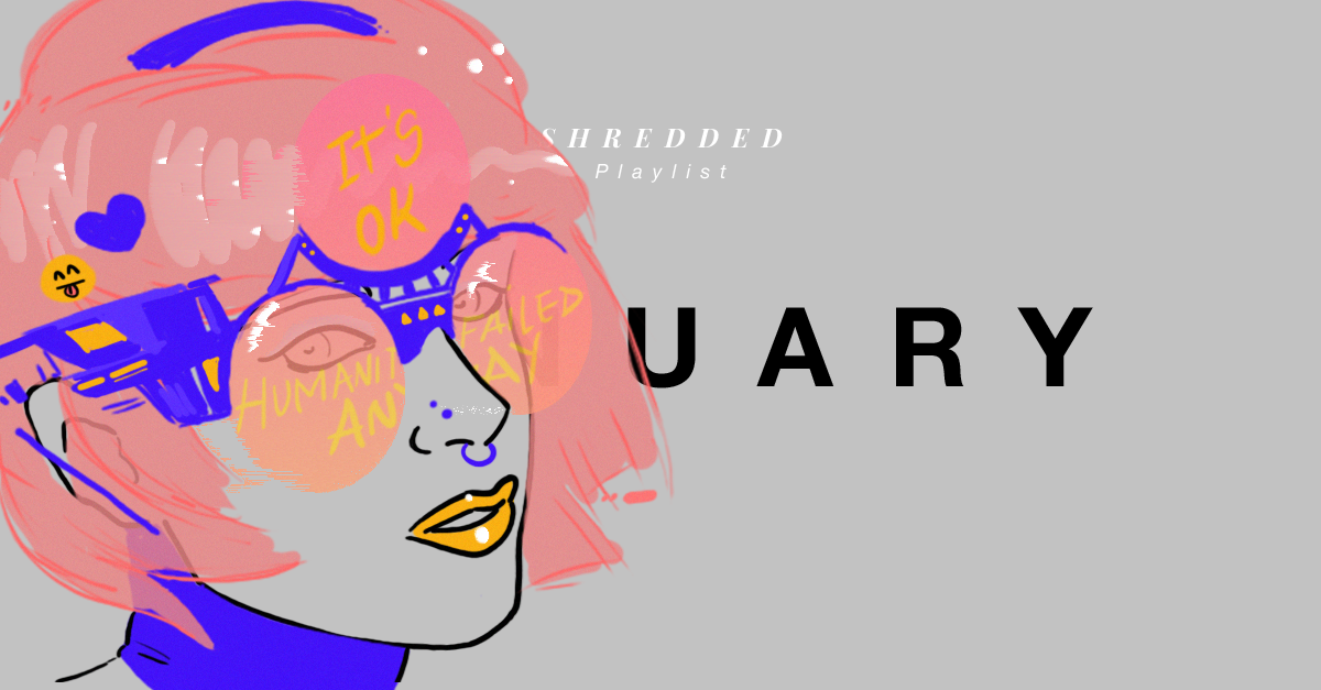 SHREDDED_JAN18