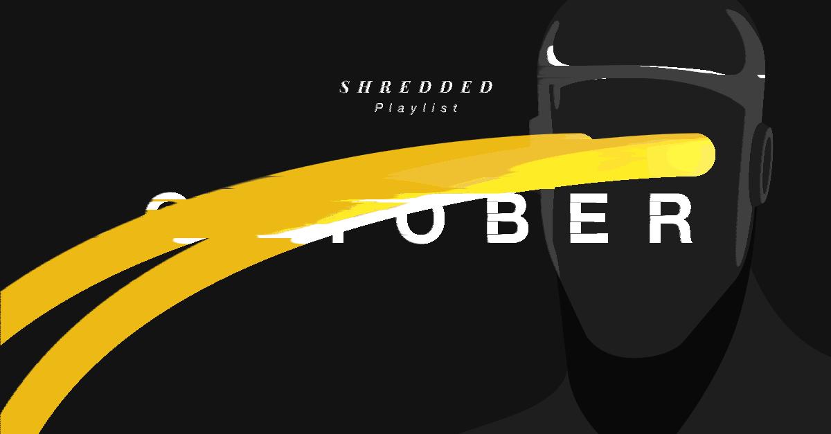 SHREDDED_OCT17_00000