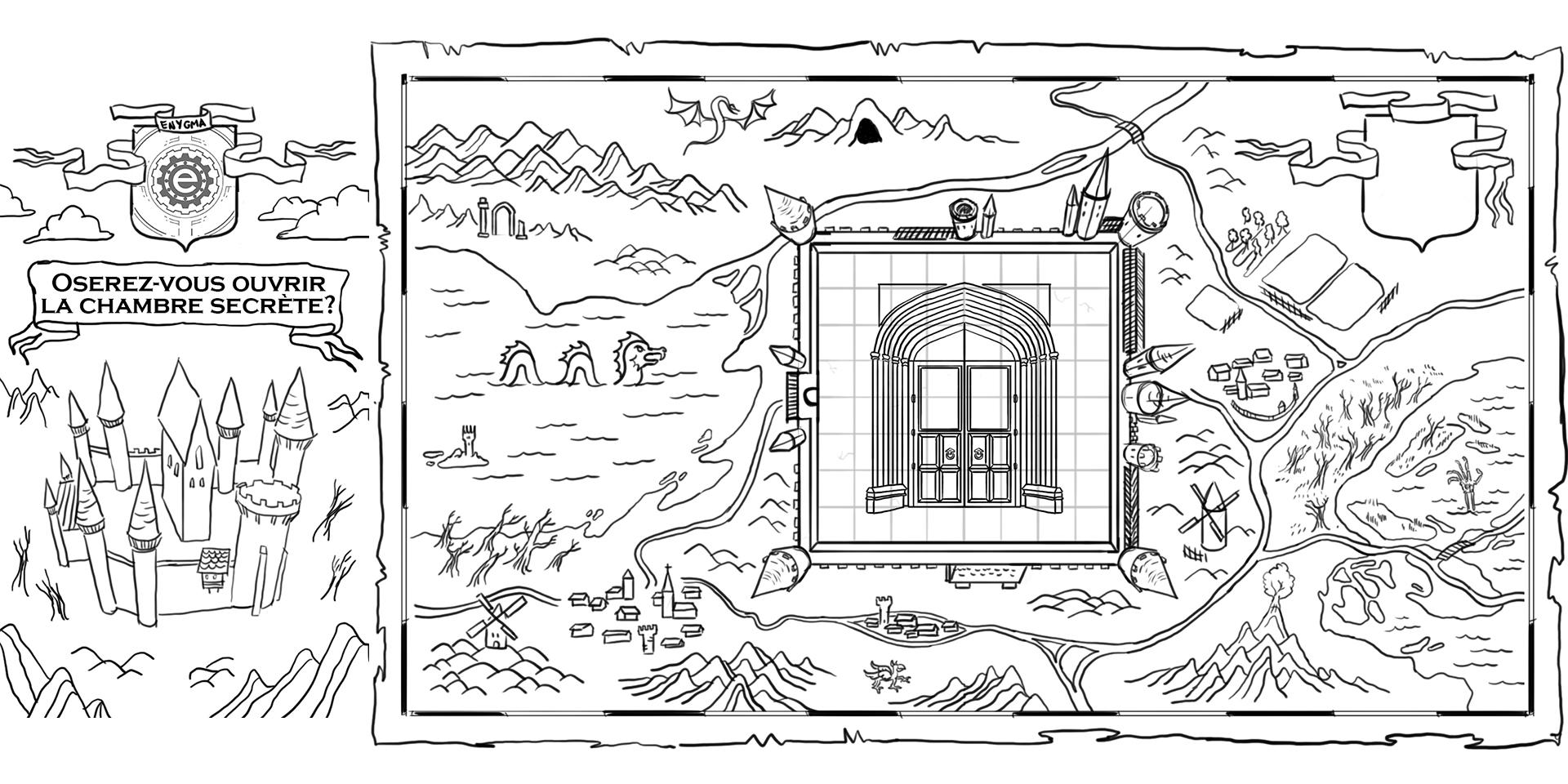 sketch_map