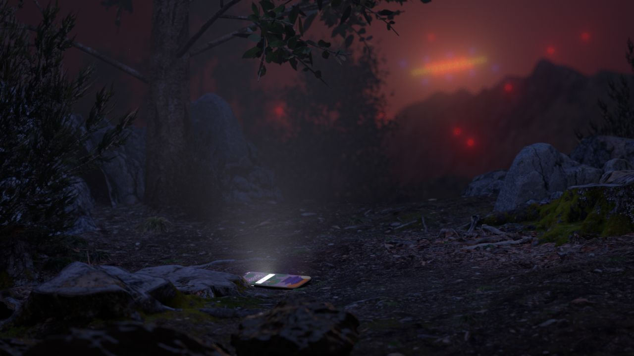 UFO_phone_15