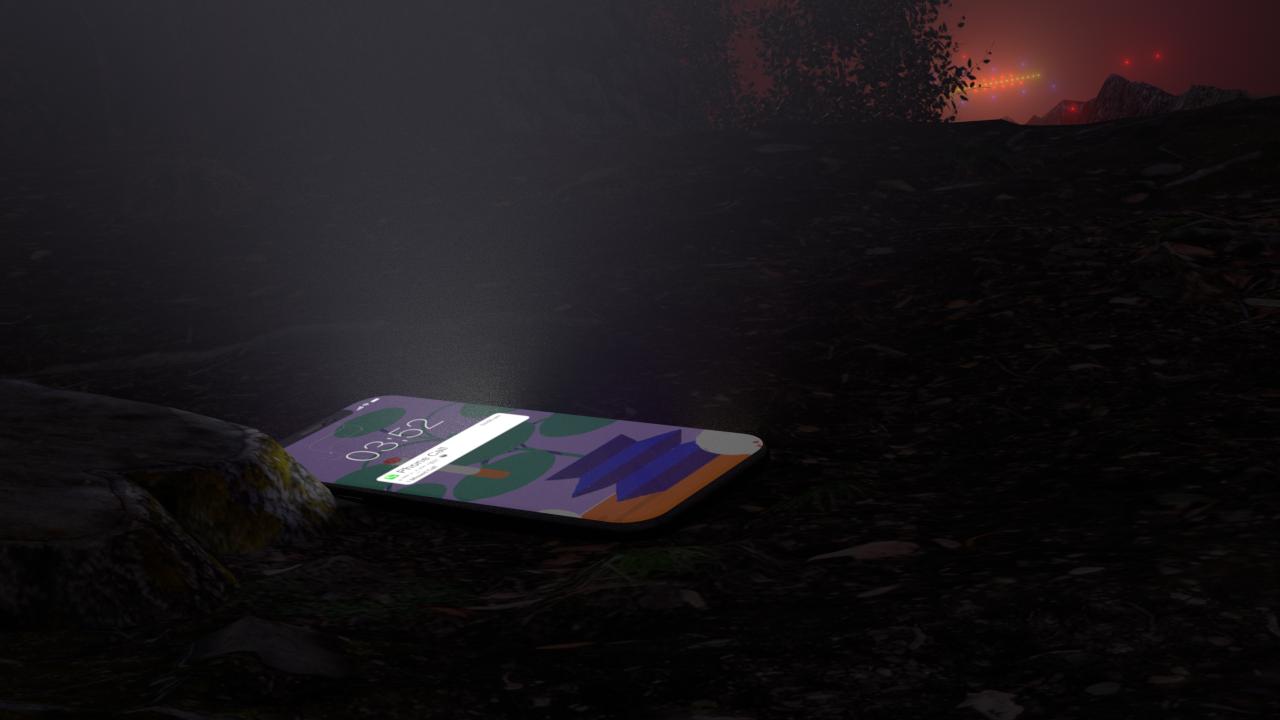UFO_phone_16