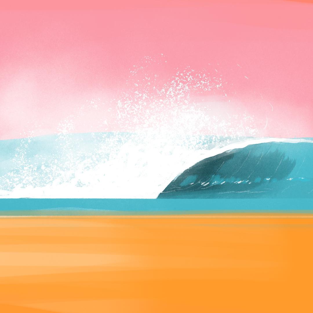 beach_life_02