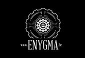 Enygma