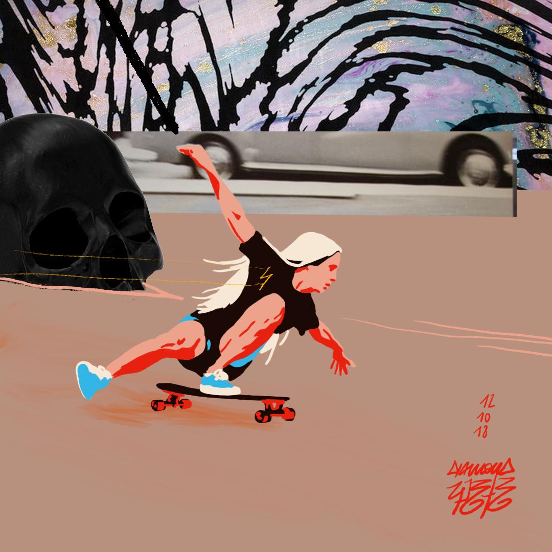 skate01